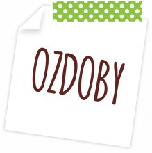 chipboard_ozdoby1